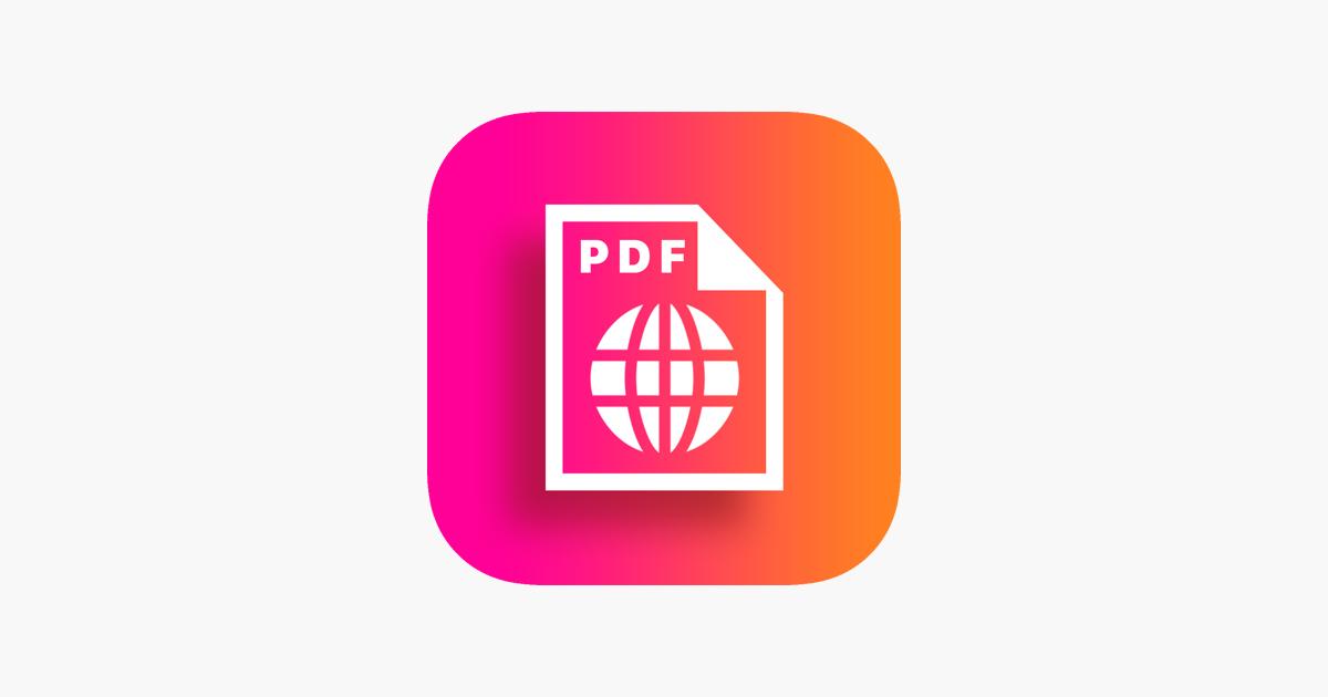 Resultado de imagen para 7-PDF Website Converter