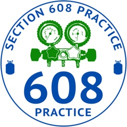 EPA 608 Practice