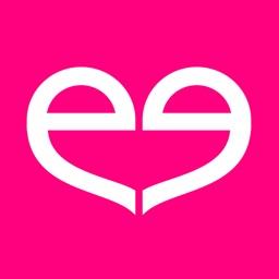Meetic - Rencontre et amour