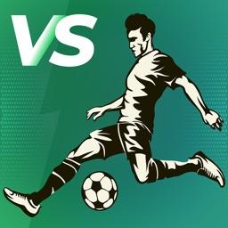 Match Score: Live Scores