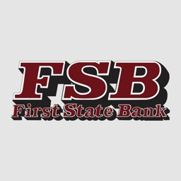 First State Bank Spearman