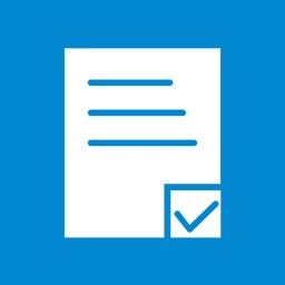 To-Do List & Task Manager