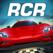Real Car Racing Games UK 2020