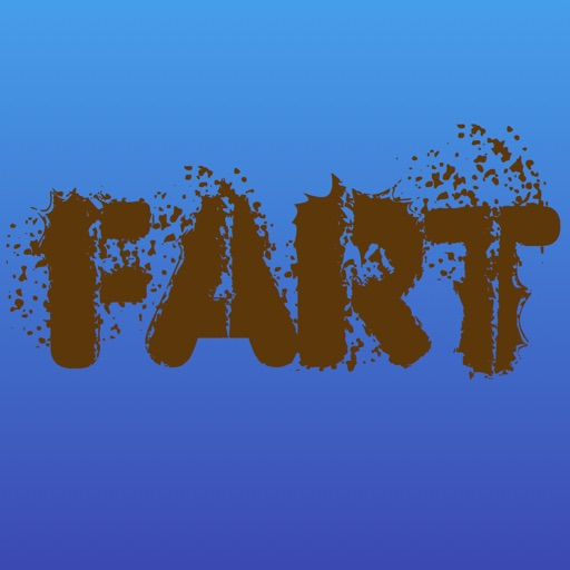Fart World: Fart & Poop Sounds