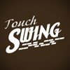 Monochoria Design Co.,Ltd - Touch Swing - タッチスイング アートワーク