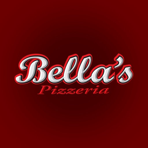 Bella's Pizzeria