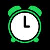 Vitalis Apps LLC - Alarm voor Spotify kunstwerk