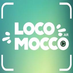 LocoMocco