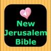 Catholic New Jerusalem Bible