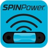 SPINPower® Crank Connect - iPhoneアプリ