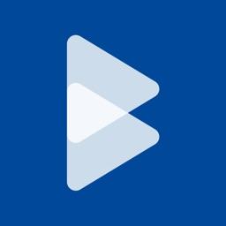 Bluecode - Mobiles Bezahlen