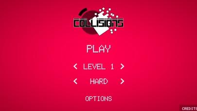 Collisions Screenshot 3