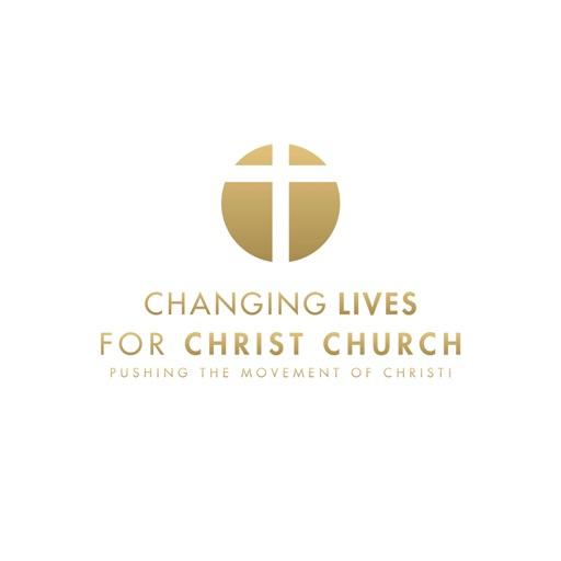 Changing Lives 4 Christ Church