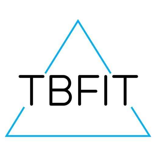 TB-FIT