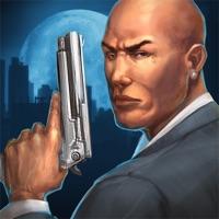 Mob Wars LCN: Underworld Mafia Hack Online Generator  img
