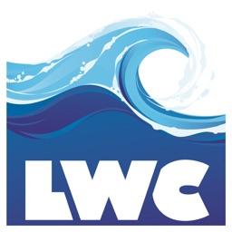 Living Waters Church