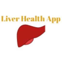 Liver Health App