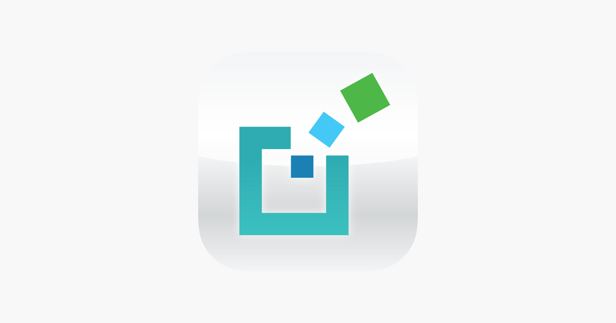 Teradici PCoIP Client on the App Store