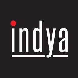 Indya Women Indian Wear Online
