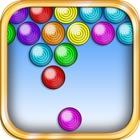 Bubble Shooter Adventures icon