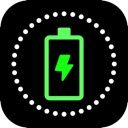 Charging Live – Animation Play