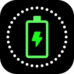 Charging Live - Animation Play