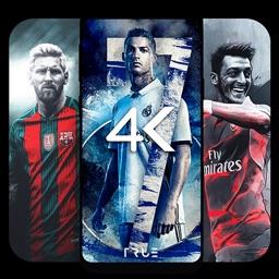 4K Football Wallpapers