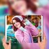 Pip Photo Selfie Photo Editor - iPhoneアプリ