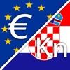 Croatian kuna Euro converter Reviews