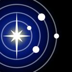 Solar Walk 2 Ads+:Галактика 3D на пк