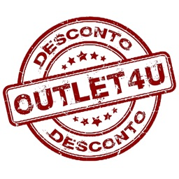 Outlet4U