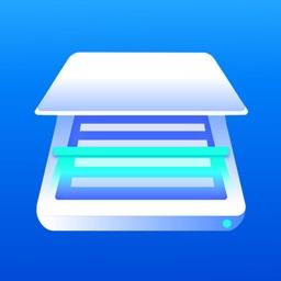 Scanner App - PDF Scanner