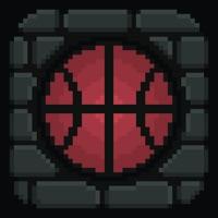Codes for Bang Basketball Hack