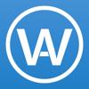 HIROYUKI MAKITA - AmeEditor for WordPress アートワーク