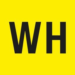Warehouse – Women's Fashion