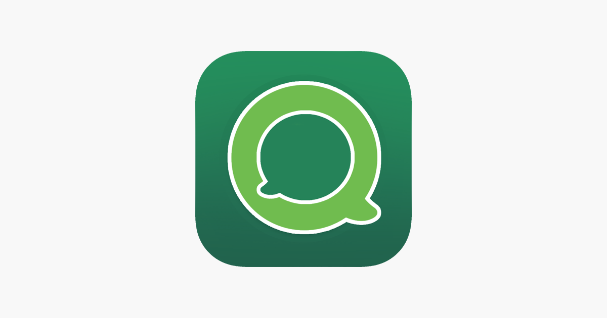 Dual Messenger for WhatsApp WA on the App Store