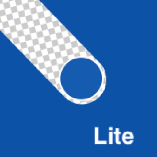 Background Eraser Easy Lite