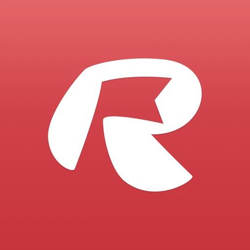 RedFlagDeals - Flyers & Deals