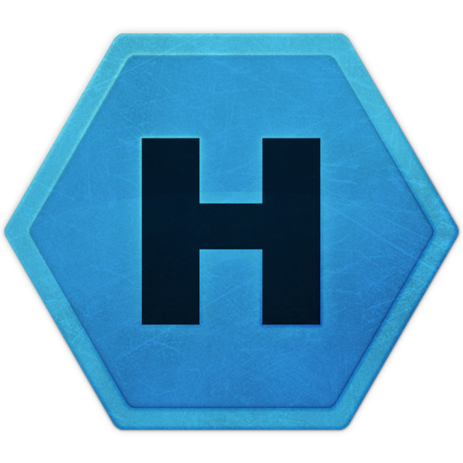 Hexiled
