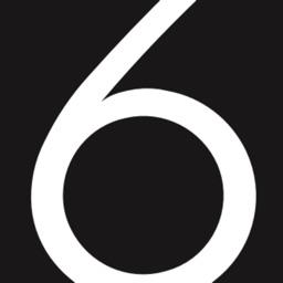 6thStreet.com