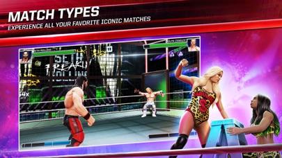 WWE Mayhem free Resources hack