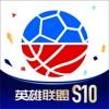 腾讯体育-NBACBA英超电竞高清直播