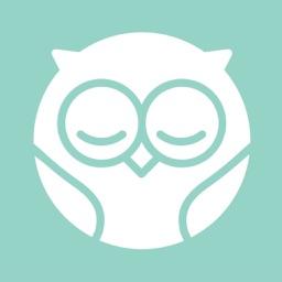 Owlet Smart Sock Legacy