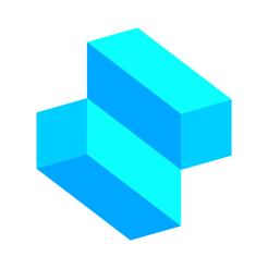 Shapr: 3D-Modellierungs-CAD