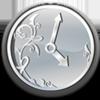 Время-Деньги: Timeflow