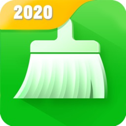 Easy Cleaner - Clean Duplicate
