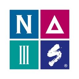 NAIS Events