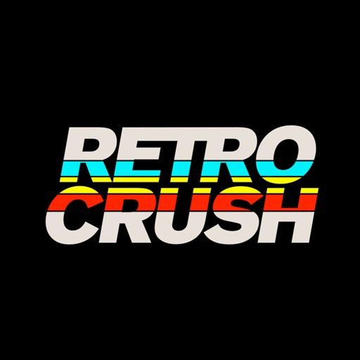 RetroCrush - Classic Anime