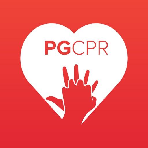 PG CPR