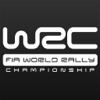 WRC -The Official FIA App